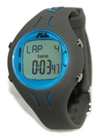 orologio contavasche automatico confronto tra sw202 oregon e pool mate della swimovate nuoto. Black Bedroom Furniture Sets. Home Design Ideas