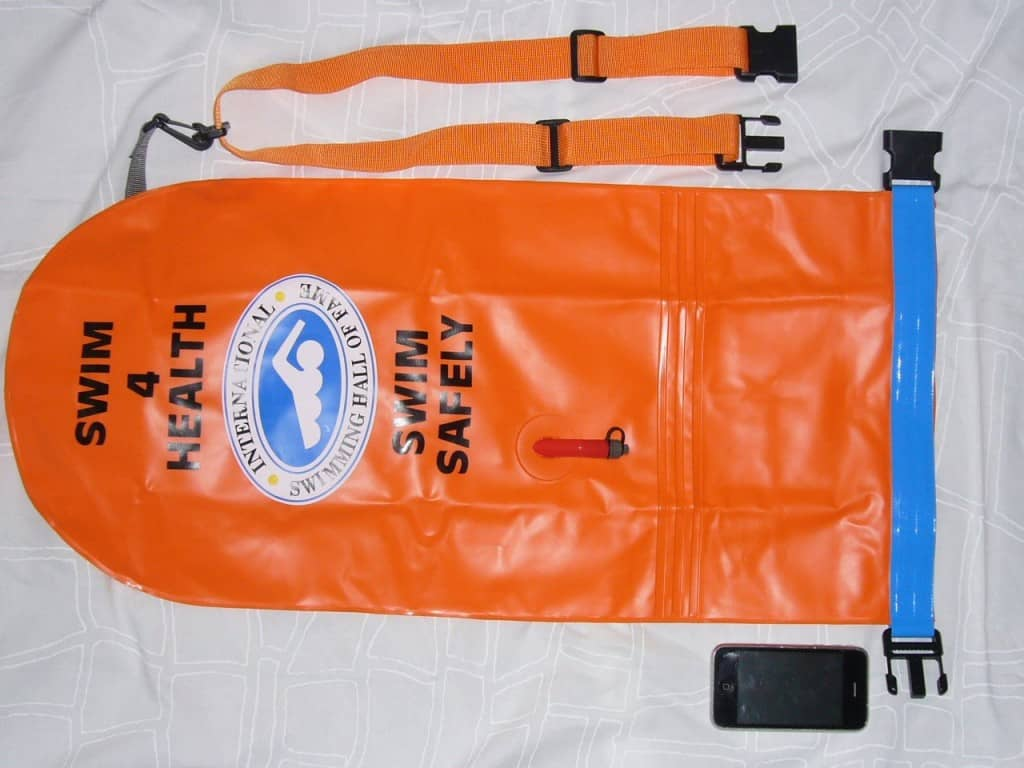 the different devices that makes swimming safe A lifeguard is a rescuer who supervises the safety and rescue of swimmers,  surfers, and other  the device should include, a pair of scissors, a razor, and 3  different size aed pads the aed pads  the organisation of ikwv has made  the belgian coastline one of the safest coastlines of the world in a couple  decades.