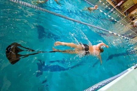 Una guida veloce per iniziare a conoscere e praticare il - Piscina trezzano sul naviglio nuoto libero ...