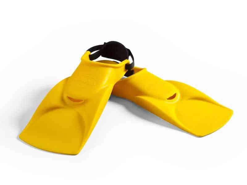Pinne per i pi piccoli perch swimmershop blog sul nuotoswimmershop blog sul nuoto - Pinne per piscina ...