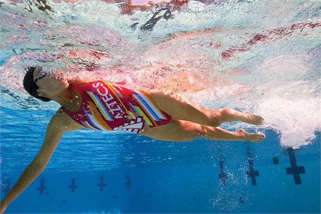 Personalizza la tua esperienza nuoto on line for Personalizza la tua casa
