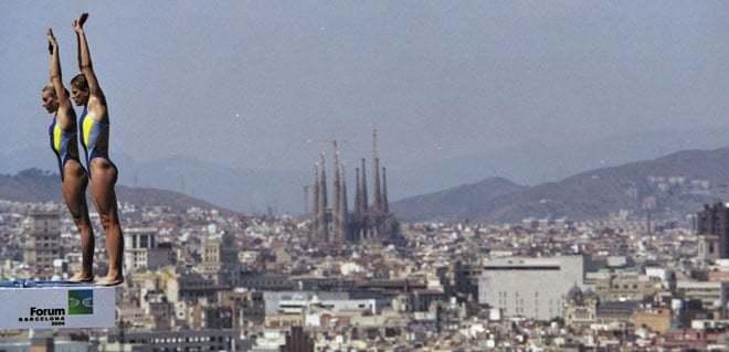 Barcellona 2013 gare nuoto swimmershop