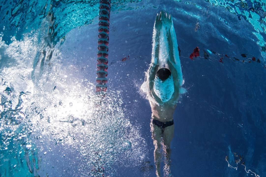 Cos 39 che rende una piscina veloce nuoto on line - Piscina trezzano sul naviglio nuoto libero ...